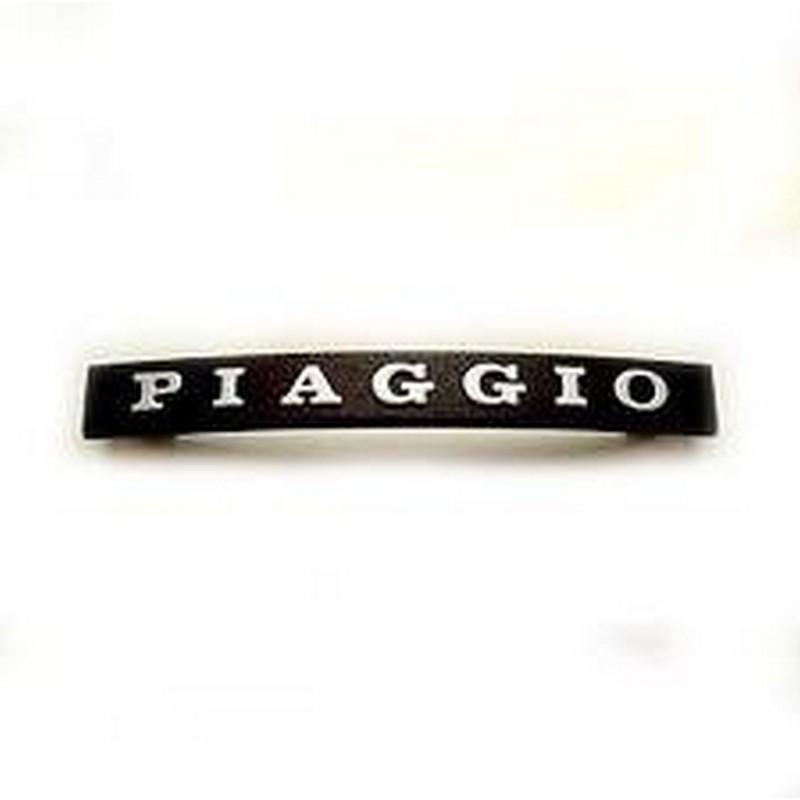 Stemma Piaggio per...