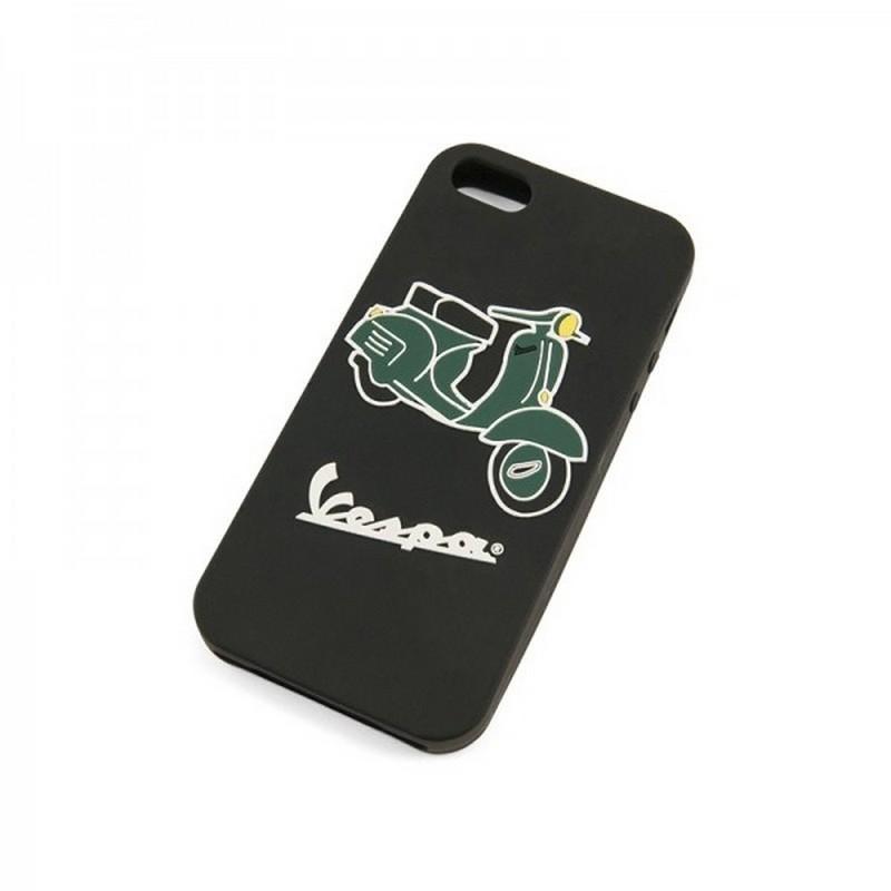COVER IPHONE 5 Vespa