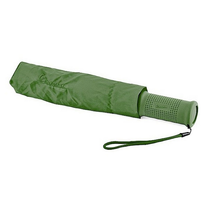 Ombrello Vespa Verde