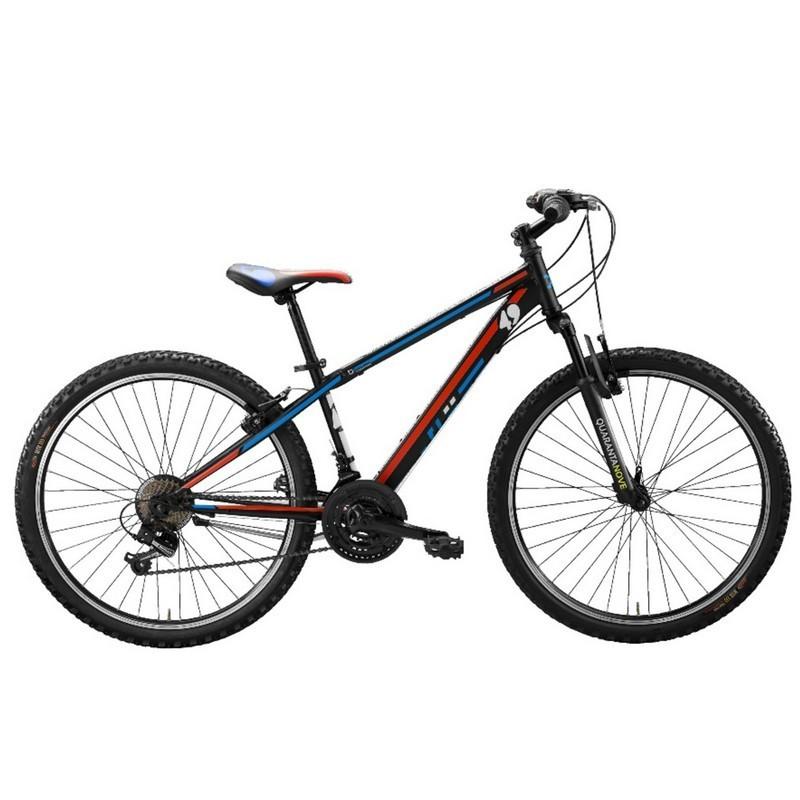 Mountain Bike 27,5 Klass...