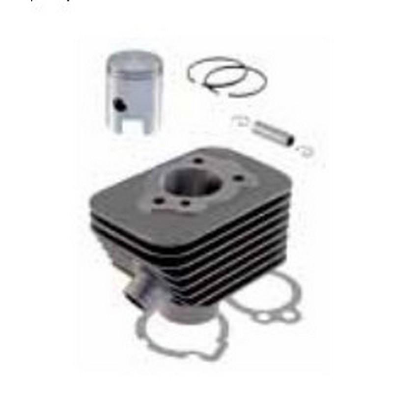 Kit cilindro RMS  per...