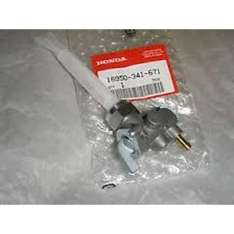 Rubinetto benzina Honda CB750