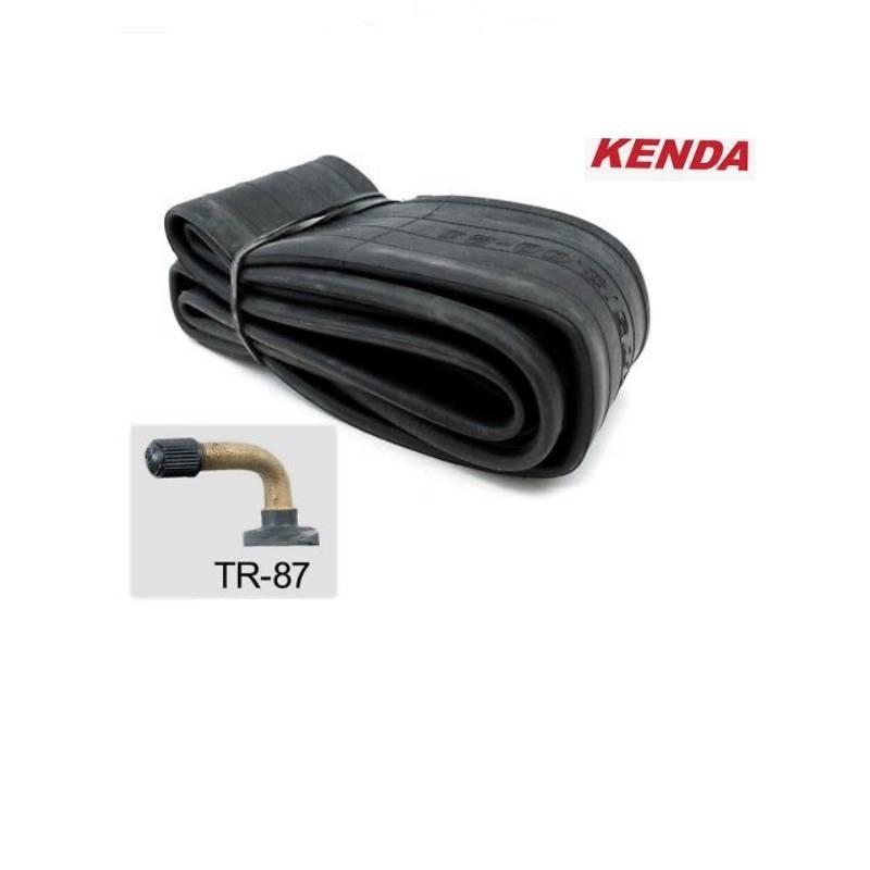 Camera 3.50-8 Kenda Js-87C