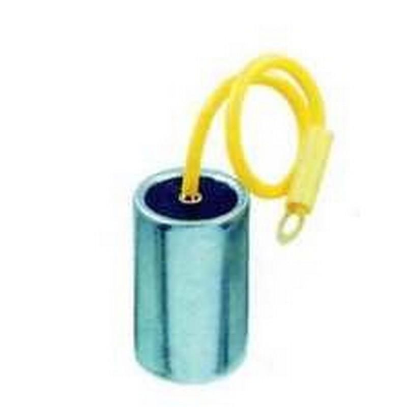 Condensatore Vespa  98/125...