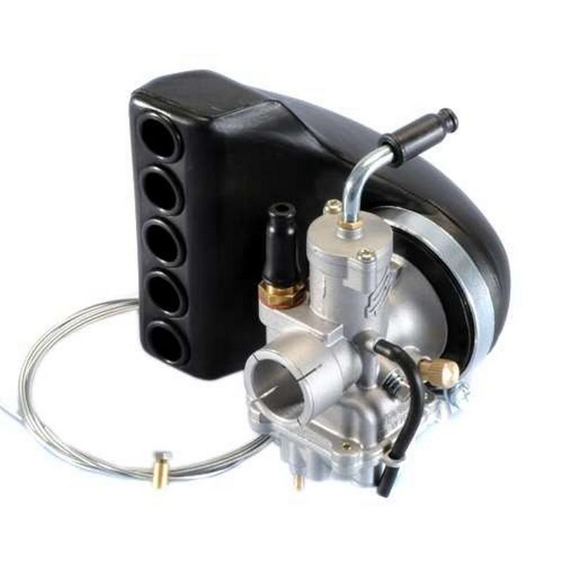 Carburatore Polini CP ø 19...