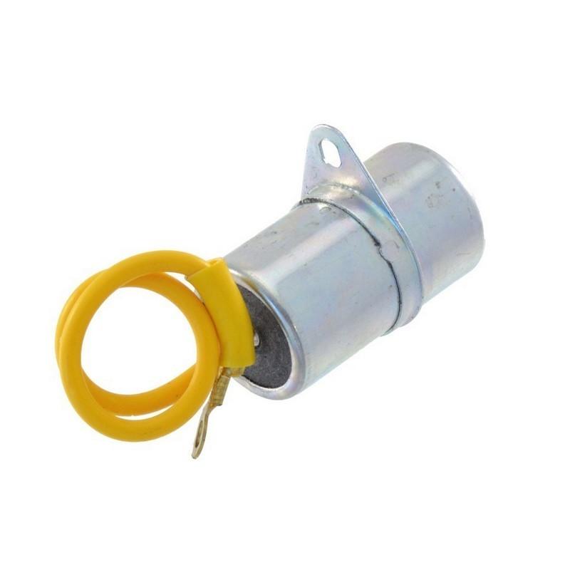 Condensatore Vespa 125/150