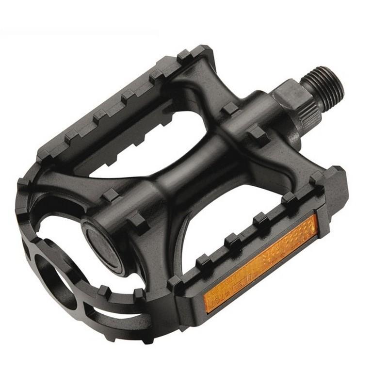 Coppia pedali MTB C/REFBS
