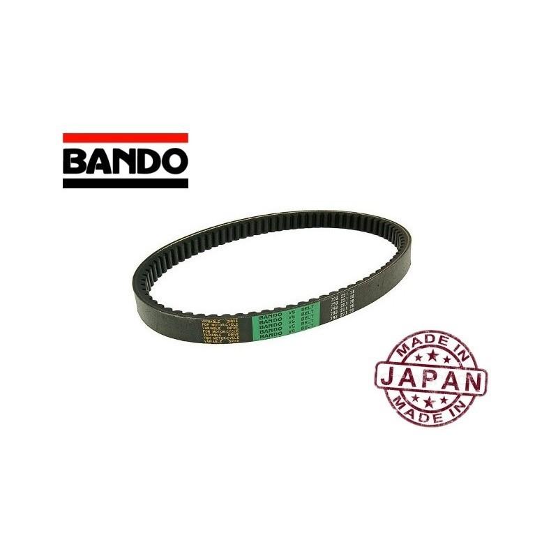 Cinghia Bando Piaggio X9 250