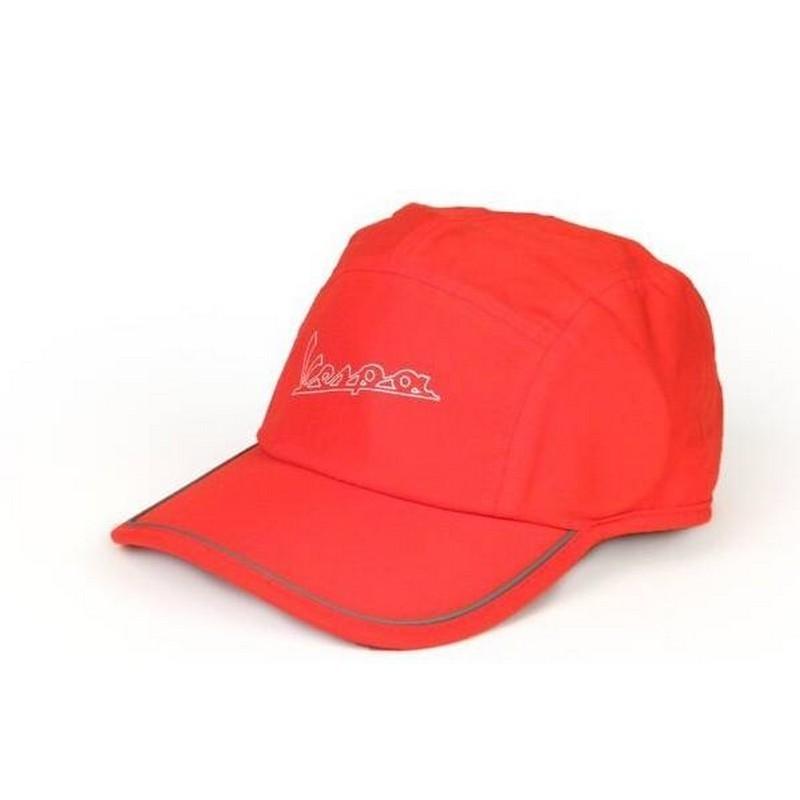 Cappellino  microfibra...