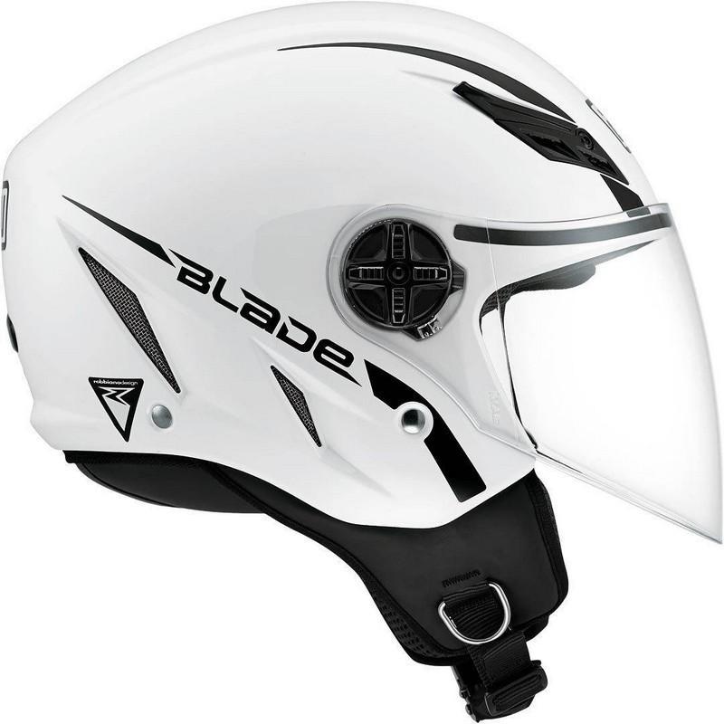 BLADE E2205 MONO - WHITE