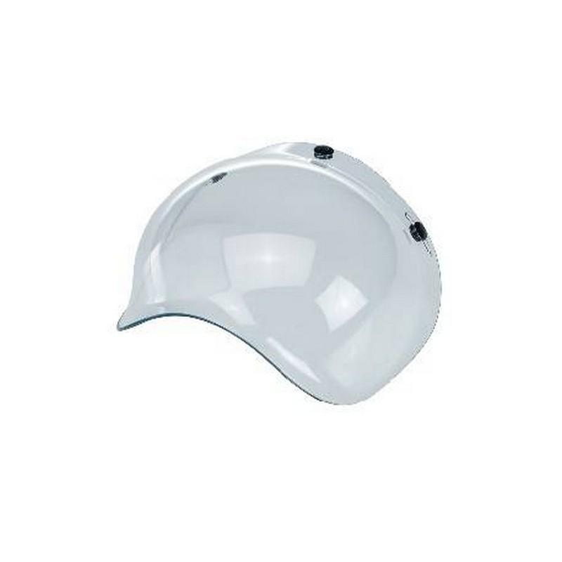 Visiera Dieffe per casco...