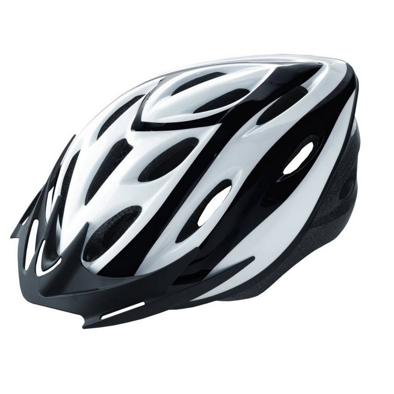 Casco Ciclo BTA RIDER per...