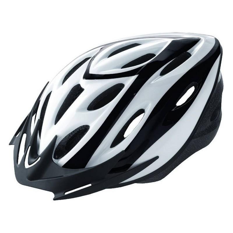 Casco Ciclo RIDER per...