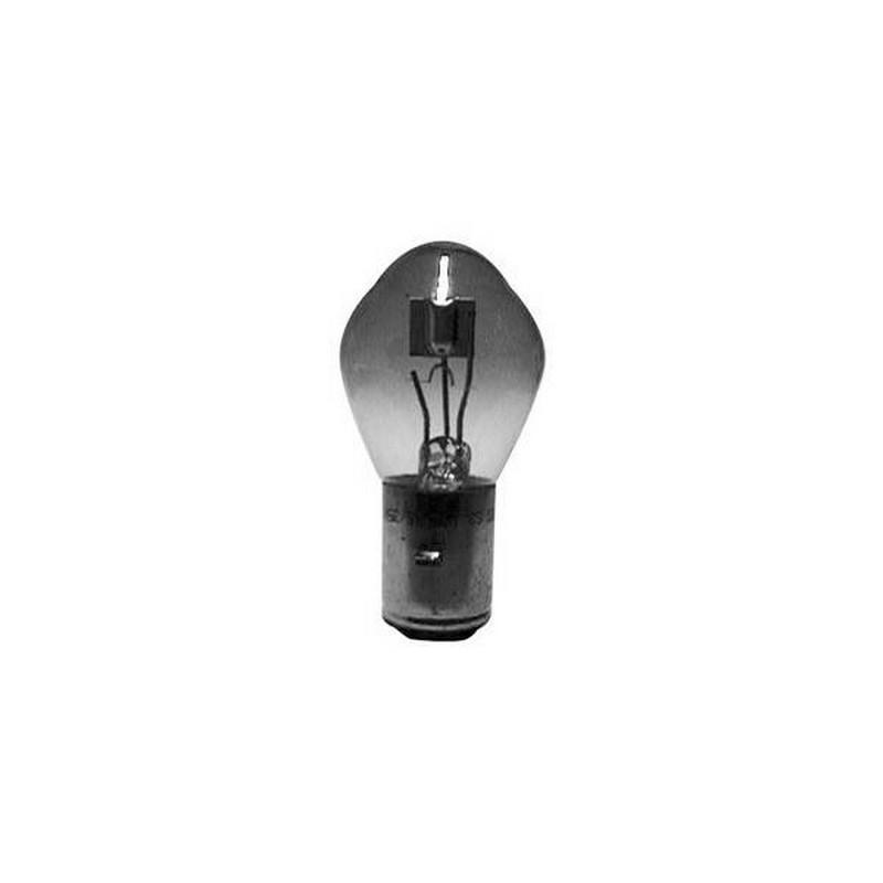 LAMPADA BILUCE12V-35/35WBA20D