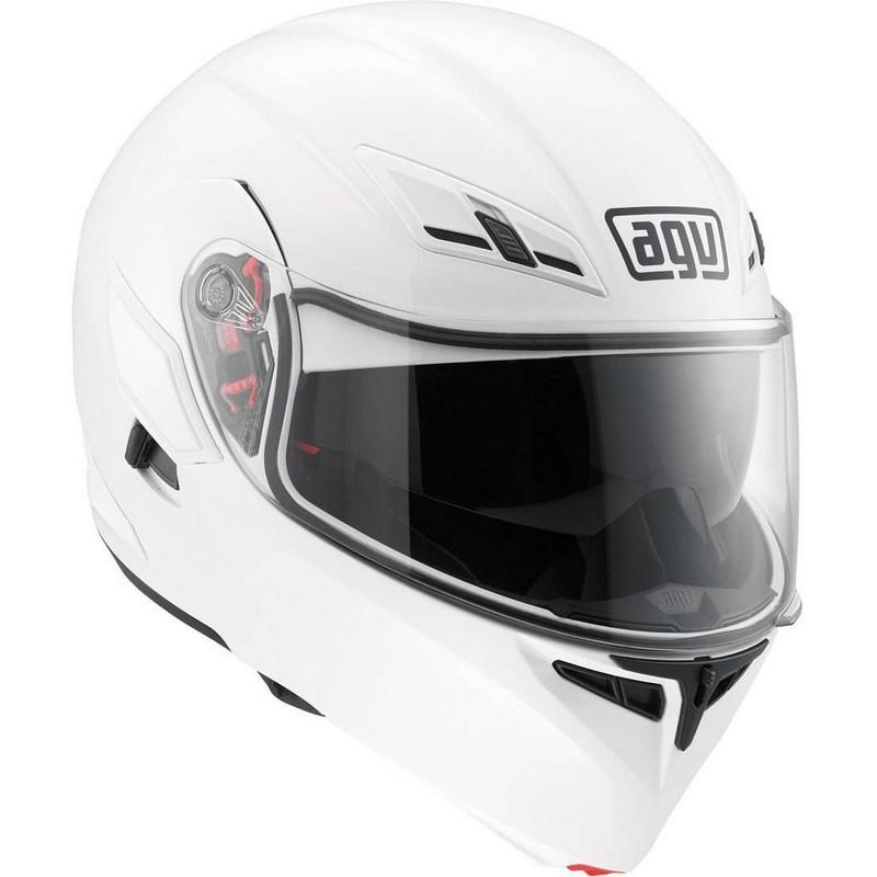 COMPACT ST E2205 MONO - WHITE