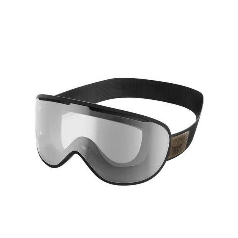 AGV GOGGLES LEGENDS CLEAR