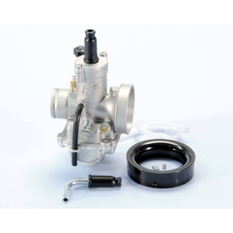 2012400 Polini Carburatore...