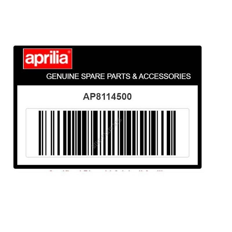 Cavo gas Aprilia Sportcity...
