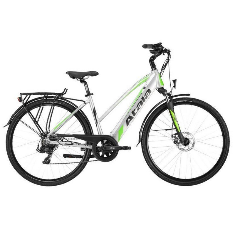 E-Bike Atala  E-Spike  EVO...