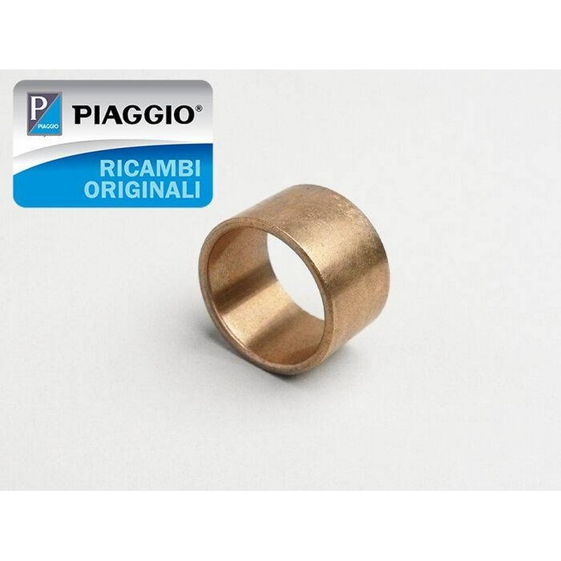 BUSSOLA ORIGINALE PIAGGIO