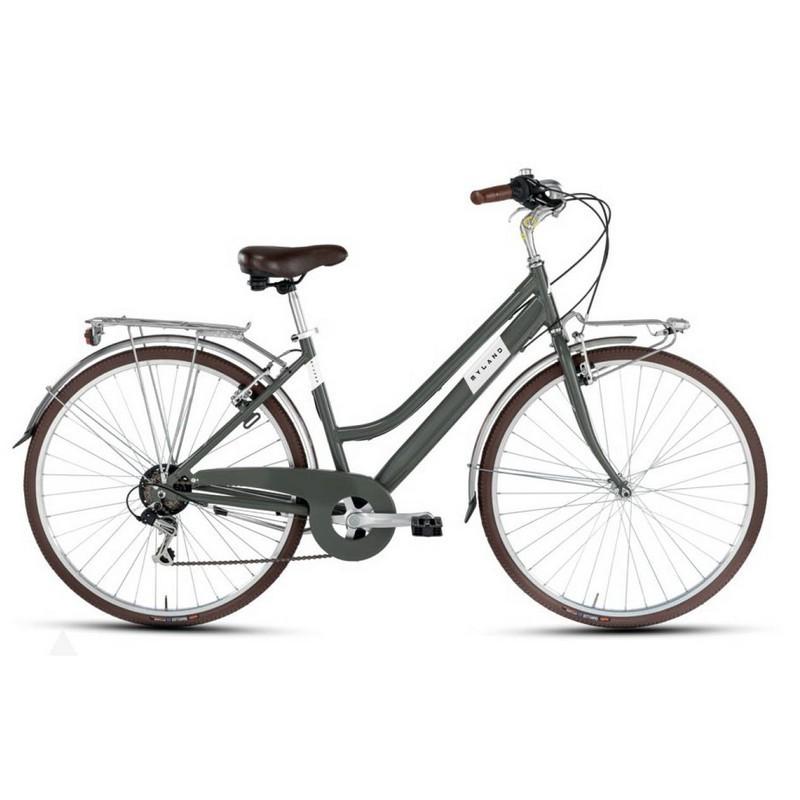 Myland Bicicletta city...
