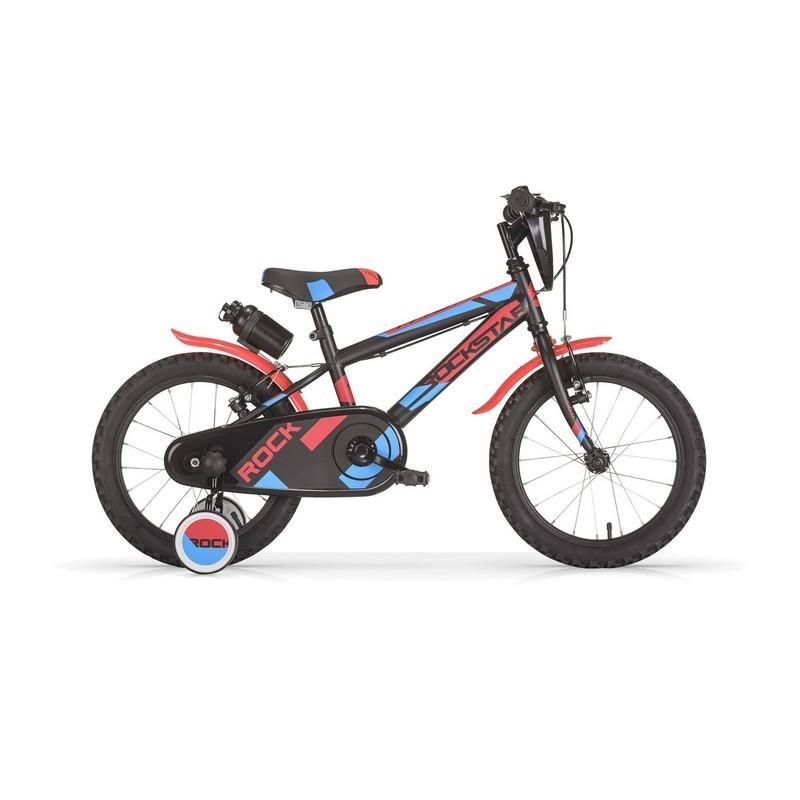 Bici Mountain Bike 16 MBM...