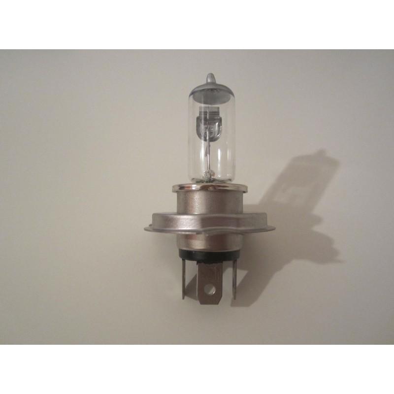Lampada alogena HS1  12V...