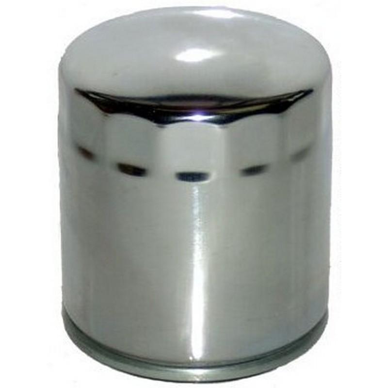 Filtro olio cromato HF174C...
