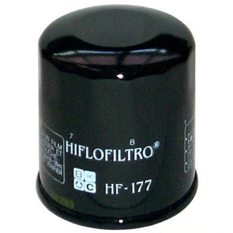 Filtro olio HF177 Buell