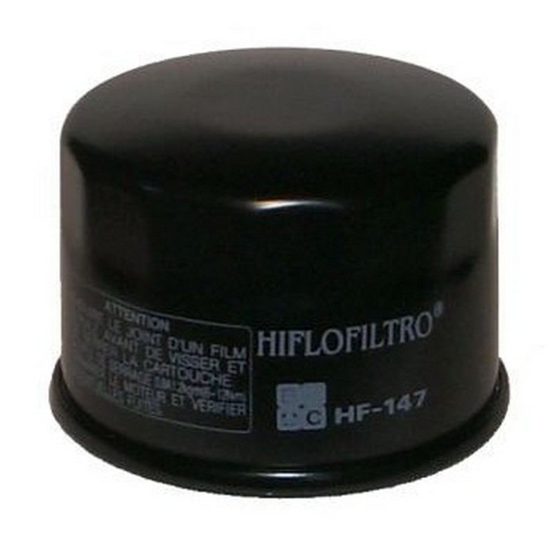 Filtro olio HF147 Yamaha 500