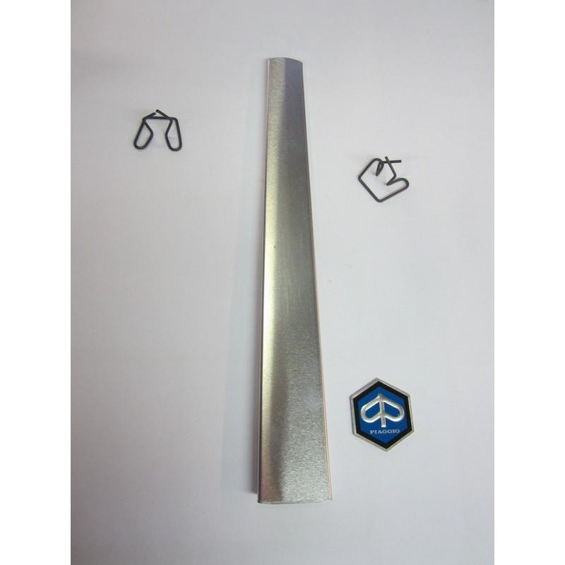 Kit fregio in alluminio per...