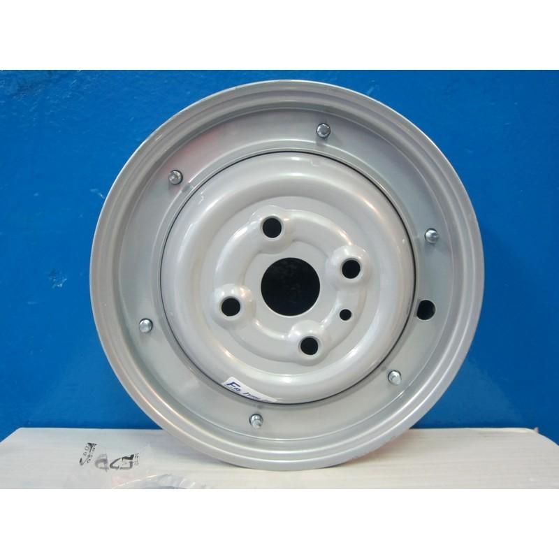 Cerchio Vespa  50 R/L/N
