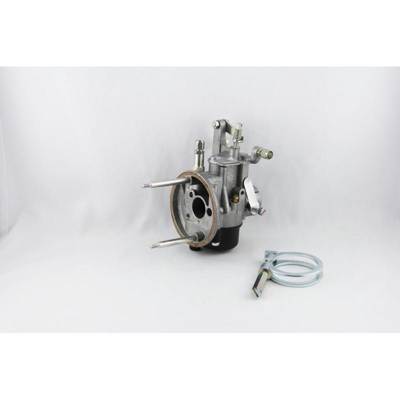Carburatore SHBC 19.19 per...
