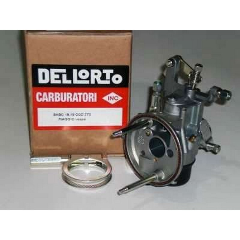 Carburatore SHBC 16.10 x...