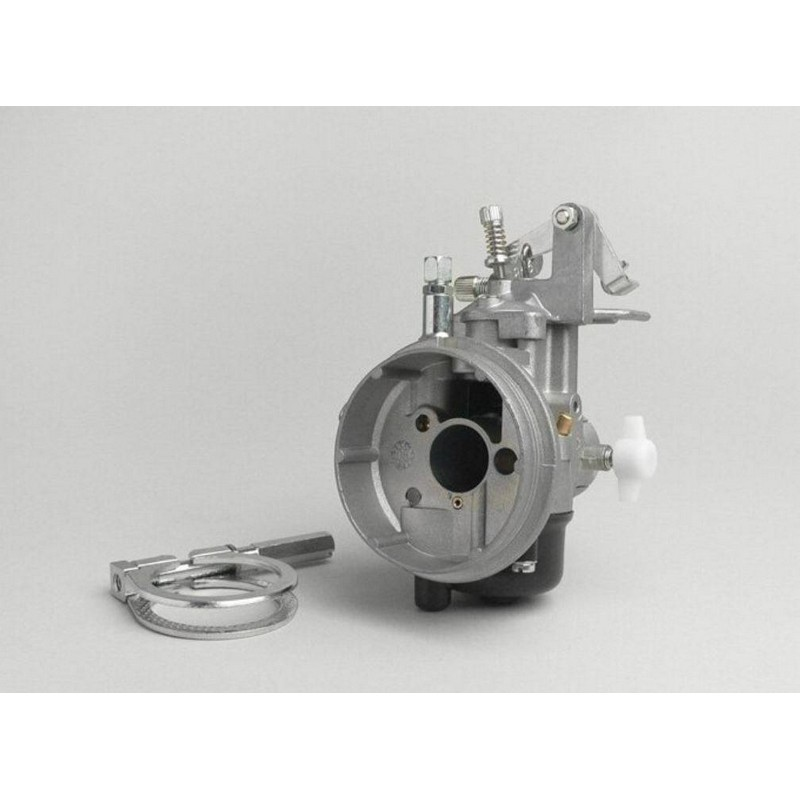 Carburatore SHBC 19.19 E x...
