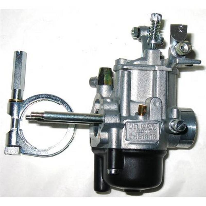 Carburatore SHBC 16.16  per...