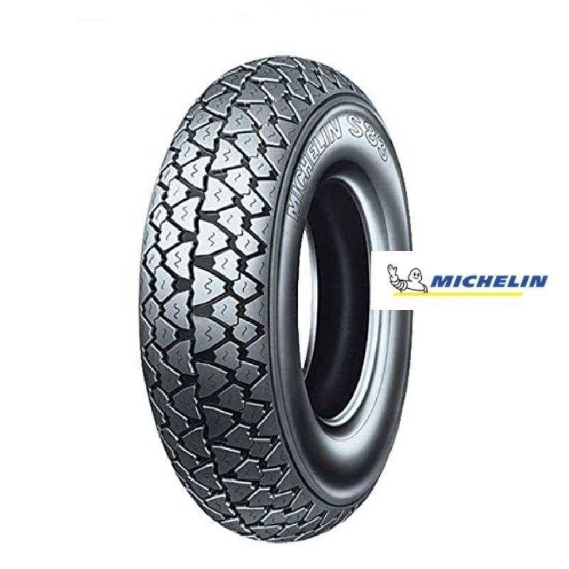 Pneumatico Michelin 3-50-8...