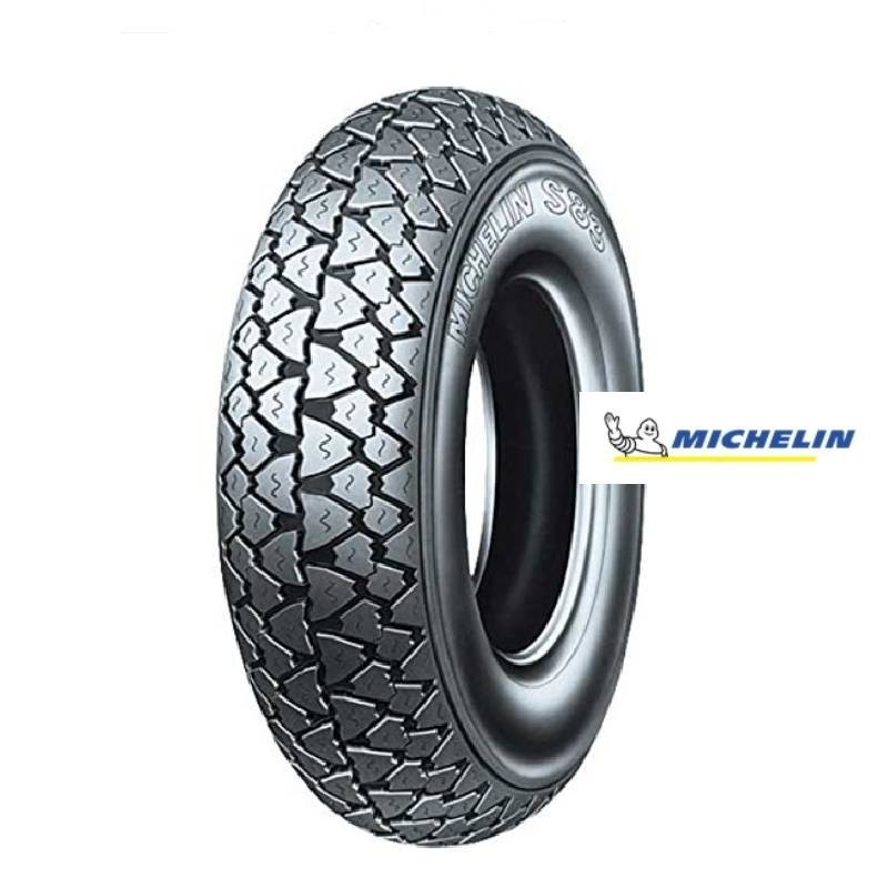Pneumatico Michelin 3-50-10...