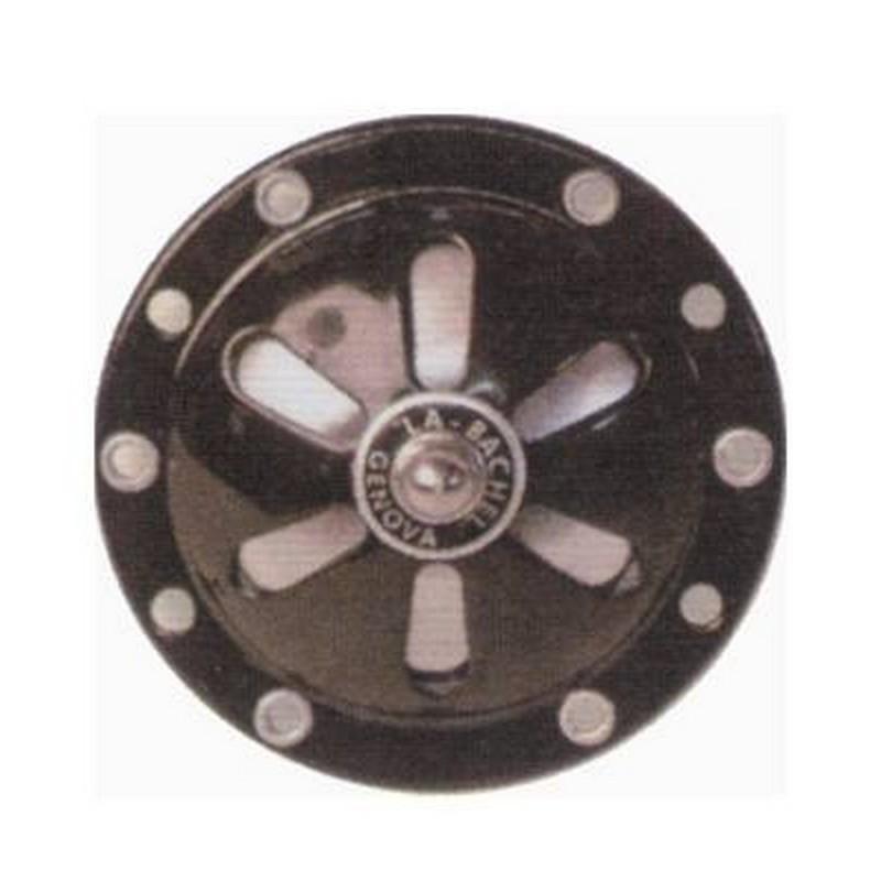 Clacson Vespa 125/150