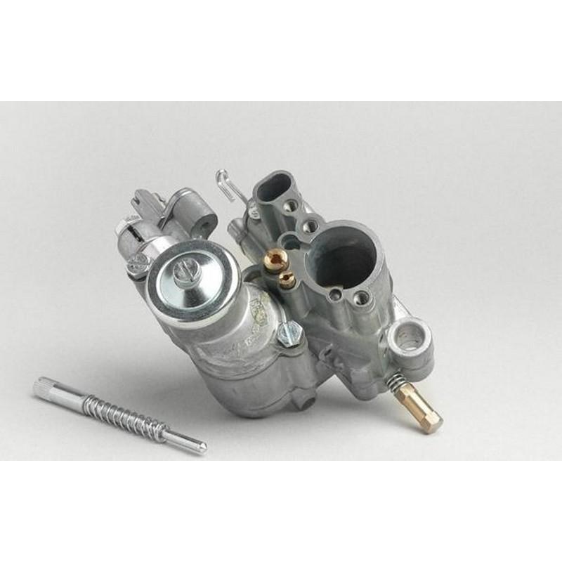Carburatore Vespa PX...