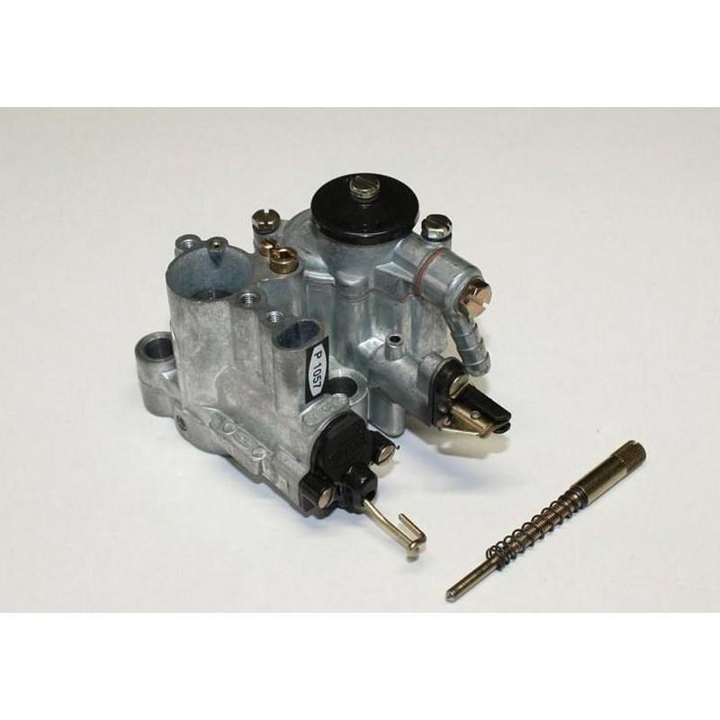 Carburatore Vespa 125/150...