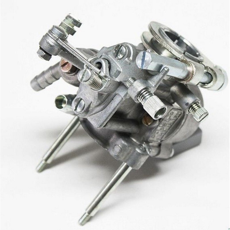 Carburatore Vespa 16.16 per...