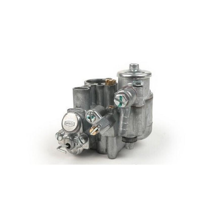 Carburatore Vespa Px200E-...