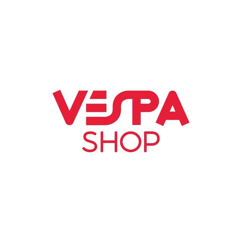 Campana frizione Vespa  GS...