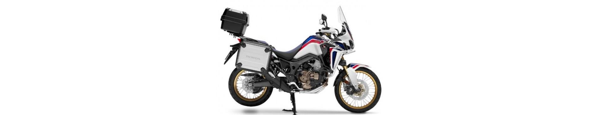 Accessori Moto Scooter e pezzi di ricambio Vespa shop by Best Motor