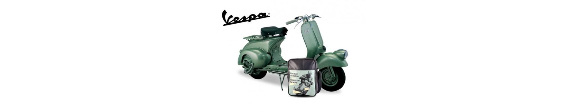 Gadgets Vespa Piaggio tanti accessori per tutti Vespa Shop Best Motor
